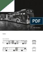 2081_0114Tech_Info_Citaro_G_EuroVI_SP.pdf