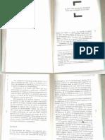 El Arte Como Ocupacion Capitulo PDF