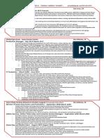 TASchmidt01.04.18 Resume