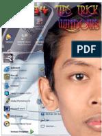 6538725 234 Tips Dan Trik Windows
