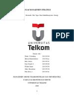 Analisiskasusgojek Manajemenstrategi 161201114746 2