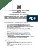 INFORMACIONES_BECAS_NACIONALES_2017_5.pdf