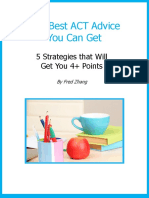 The_Best_ACT_Advice.pdf