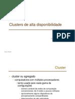 Tf Grad 14 Cluster Hab