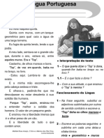 interpretacao_textos_3.ppt