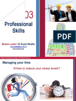 2) Essentials of Professional Development (1)
