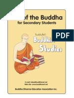 Life of Buddha