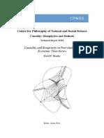 CTR18-04-C.pdf