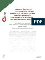 CEMENTOS BELÍTICOS caracterizacion y ...rayos x.pdf