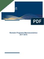 RevisionPM2017-2018
