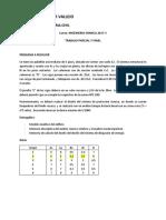 PROYECTO FINAL SÍSMICA -  ETABS.docx