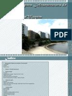 Trabalho de Infraestrutura Urbana UFF_ante Projeto Boa Viagem
