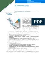 Manual-Como-realizar-avaliação-de-desempenho-em-sua-empresa.pdf
