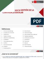 3 Lineamientos de Convivencia 290916 (1).pptx