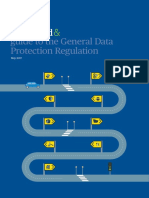 Bird Bird Guide to the General Data Protection Regulation