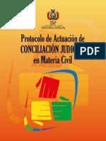 procolo-conciliacion
