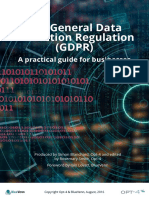 GDPR eBook NOV16 Final