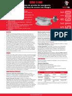 SP51600_SPEC.pdf