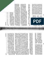 Derecho Privado Romano Vol 2