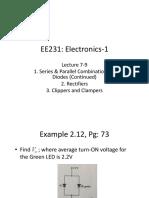 EE231-LEC7-9.pdf