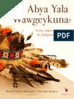 Abya-Yala-Wawgeykuna.pdf