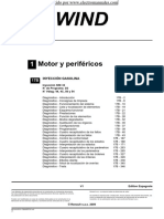96943071-Manual-Sim32