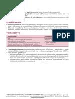 fimosis (1)