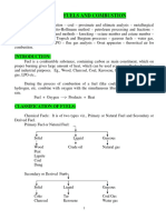 Orsat.pdf