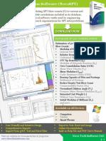 NovoSPT_Brochure.pdf