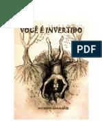 Voce e Invertido Anthonio Magalhaes (2)