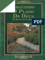 SEGUINDO O PLANO DE DEUS.pdf