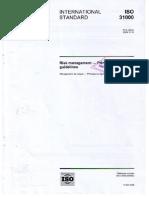 kupdf.com_iso-31000.pdf