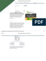 Criando Um WebService Para Controle de Clientes Utilizando C#_P2