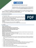 Comunicado 22-2017 - GURUPI - Consultor de Mercado - Cadastro Reserva.pdf