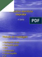 03 Examinare pulmonara (1).ppt