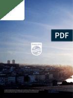 Catalogo de Iluminacion Publica-led