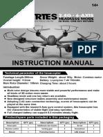 X600+ Manual.pdf