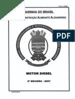 118-001+-+MOTOR+DIESEL.pdf