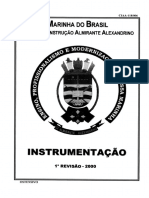 118-006+-+INTRUMENTACAO+1+REV