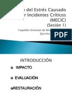 Critical Incident Stress Management #1 Sp.pptx
