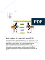 Comunication Elements