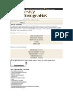 pdfmedicos.docx