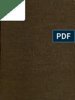 Procedimientos-de-la-Inquisicion.pdf