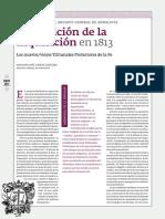 Pxginas_AH_39.pdf