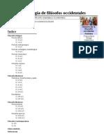 Anexo_Cronología_de_filósofos_occidentales.pdf