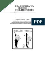 215531721-HISTORIA-CARTOGRAFICA-RESUMIDA-DE-LOS-LIMITES-DE-CHILE.pdf
