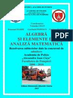 CULEGERE_MATEMATICA IGSU.pdf