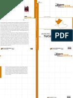 Tucupita BR.pdf