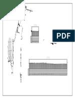 Perfil Impulsion y Entrega Ptar123-A-1