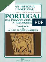 Nova Historia de Portugal.pdf